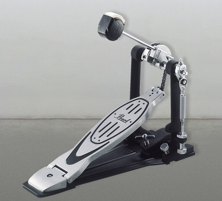 Pearl P-900 Single pedal